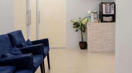 Consultório Interdor-25